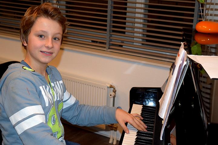 pianolessen-marcel-joling-05