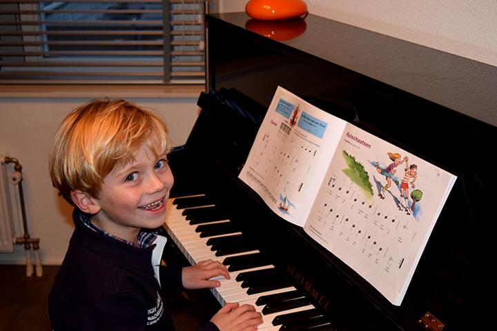 pianolessen-marcel-joling-06