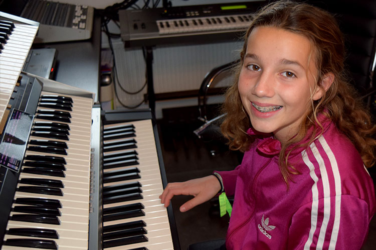 keyboardles-marcel-joling