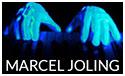 | muziekleraar Marcel Joling