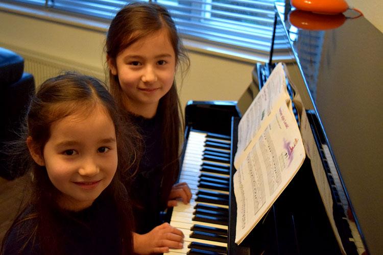 pianolessen-marcel-joling-01
