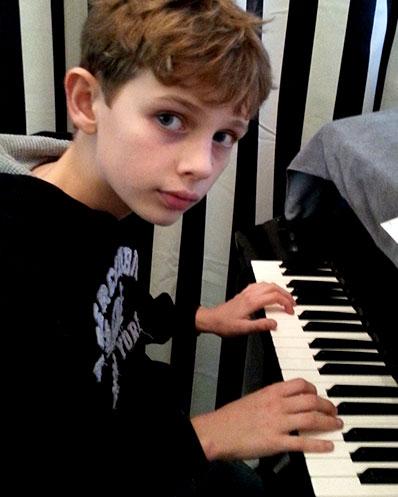 pianolessen-marcel-joling-07
